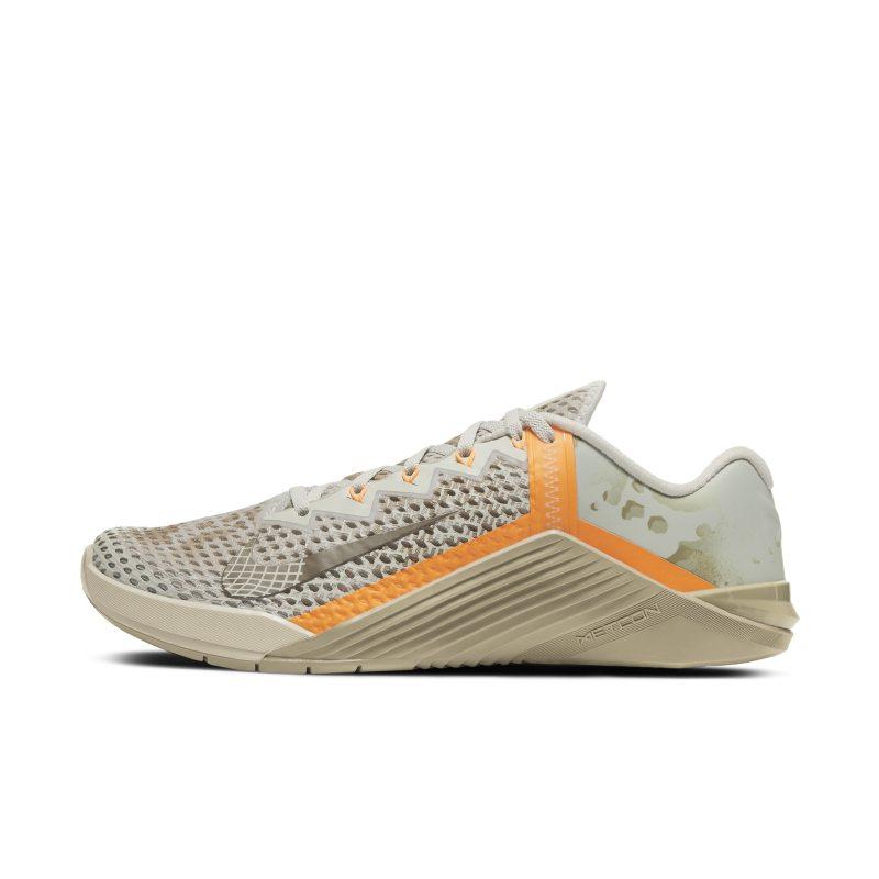 Nike Metcon 6 CK9388-028