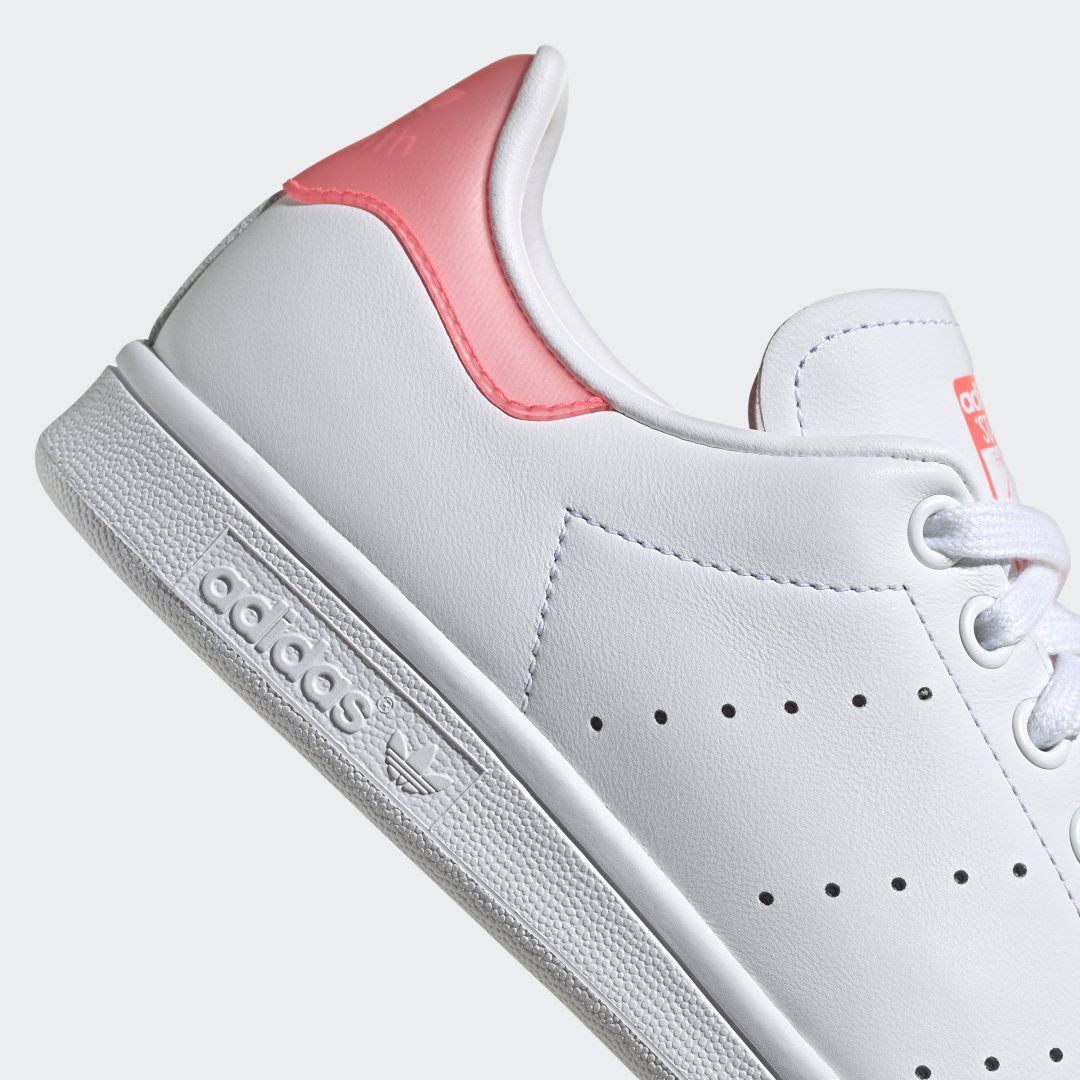 adidas Stan Smith FU9649 04
