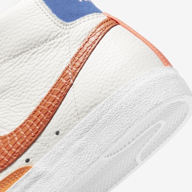 Nike Blazer Mid '77 DM2872-100 04