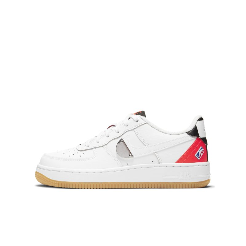 Nike Air Force 1 LV8 1 CT3842-101