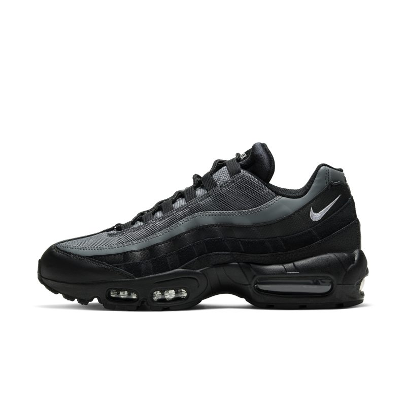 Nike Air Max 95 Essential CI3705-002 01