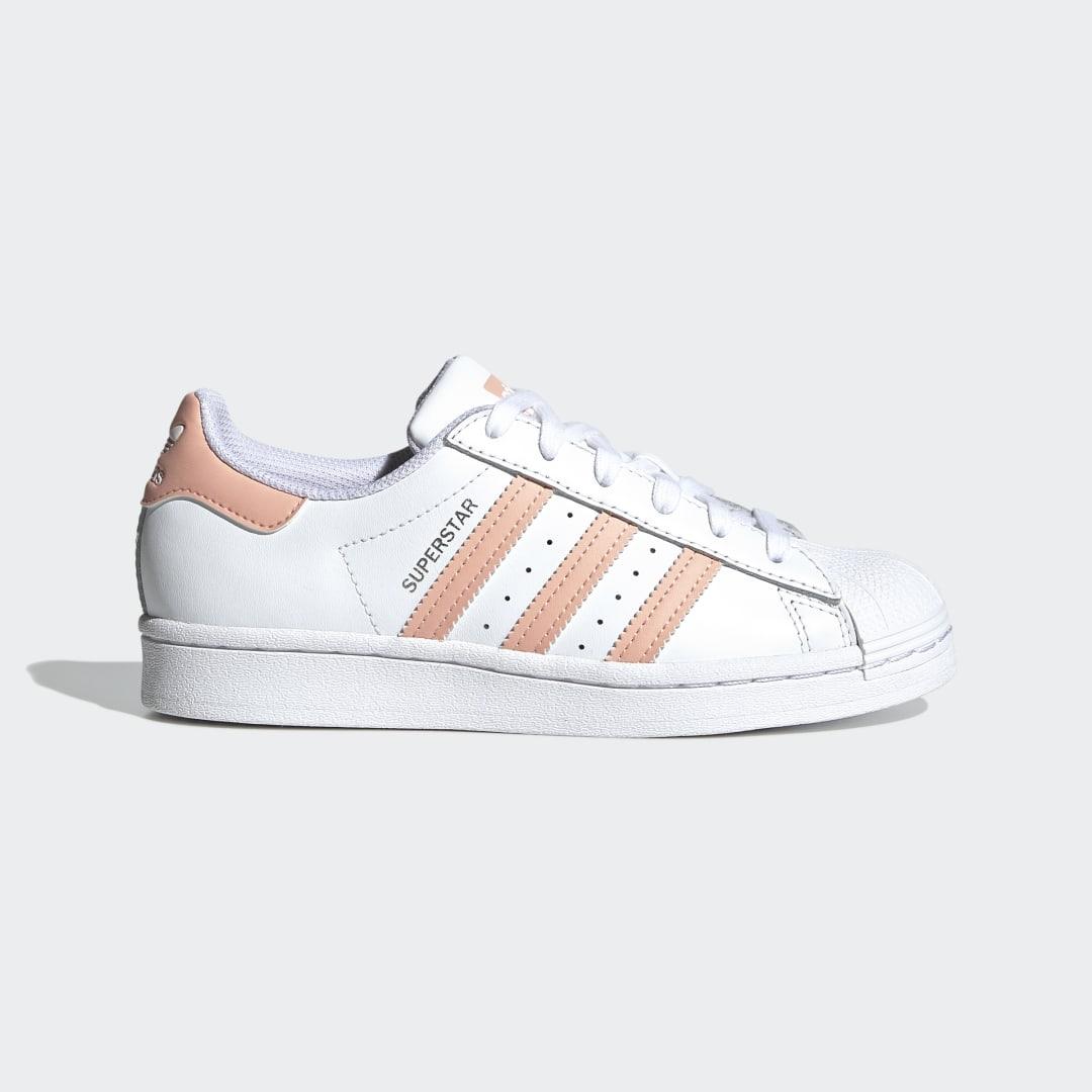 adidas Superstar GZ9097 01