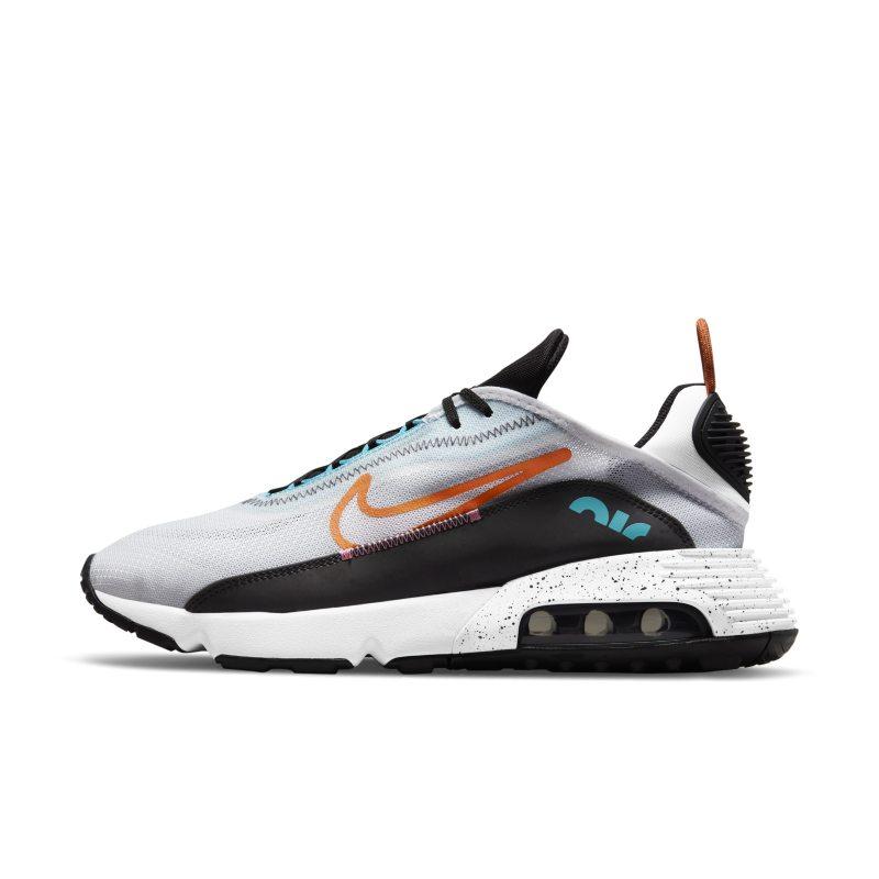 Nike Air Max 2090 CZ1708-100 01