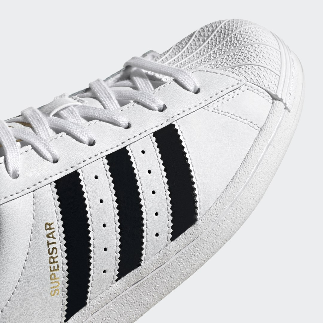 adidas Superstar FY4755 04