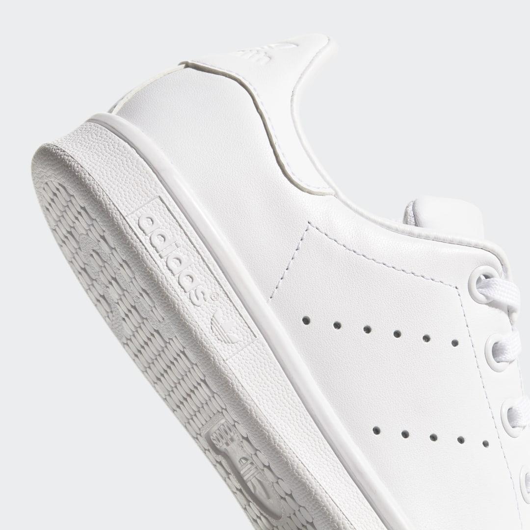 adidas Stan Smith S76330 05