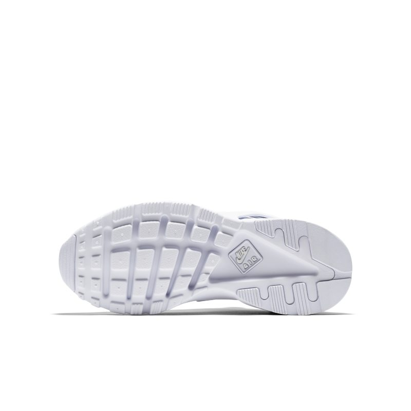 Nike Air Huarache Ultra  847569-100 04