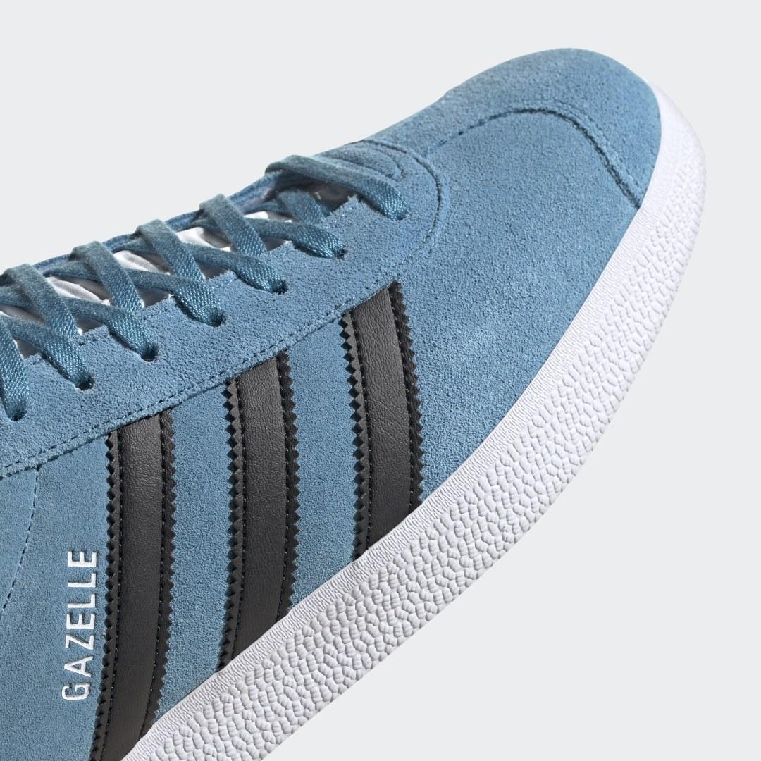 adidas Gazelle FX5480 05