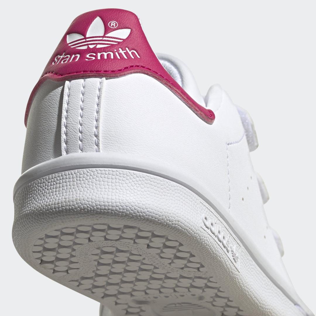 adidas Stan Smith FX7540 05