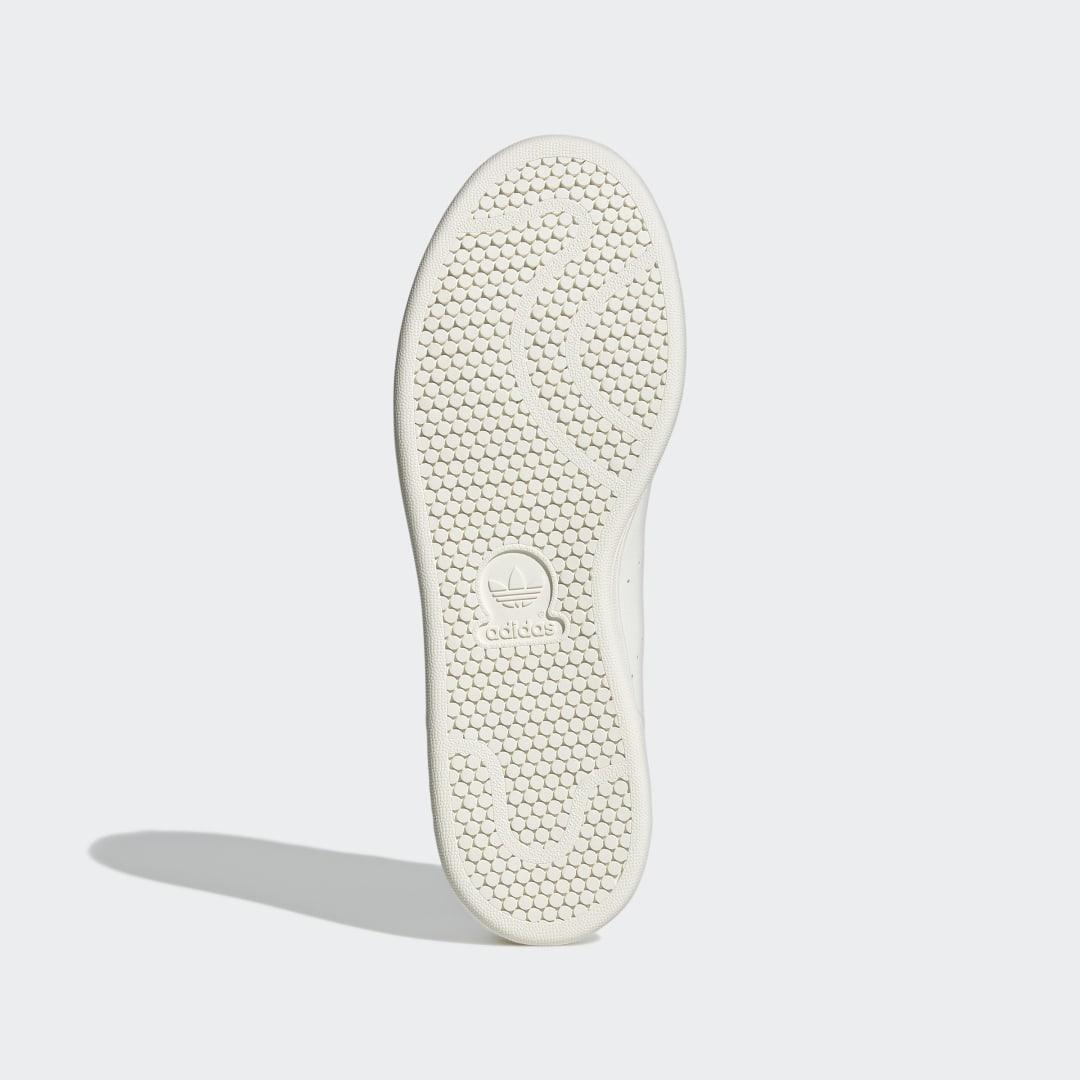 adidas Stan Smith GV8277 03