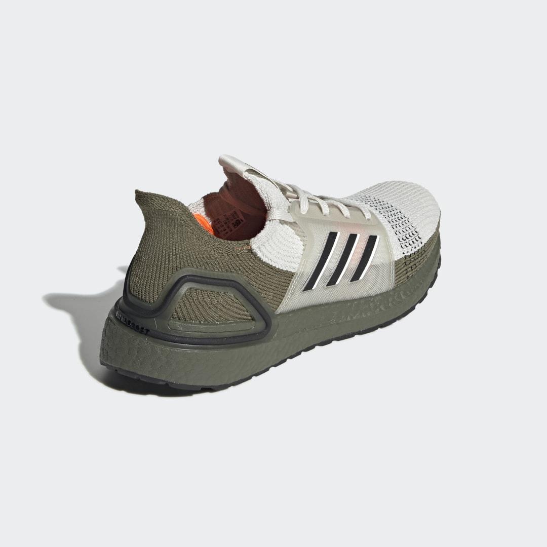 adidas Ultra Boost 19 G27510 02