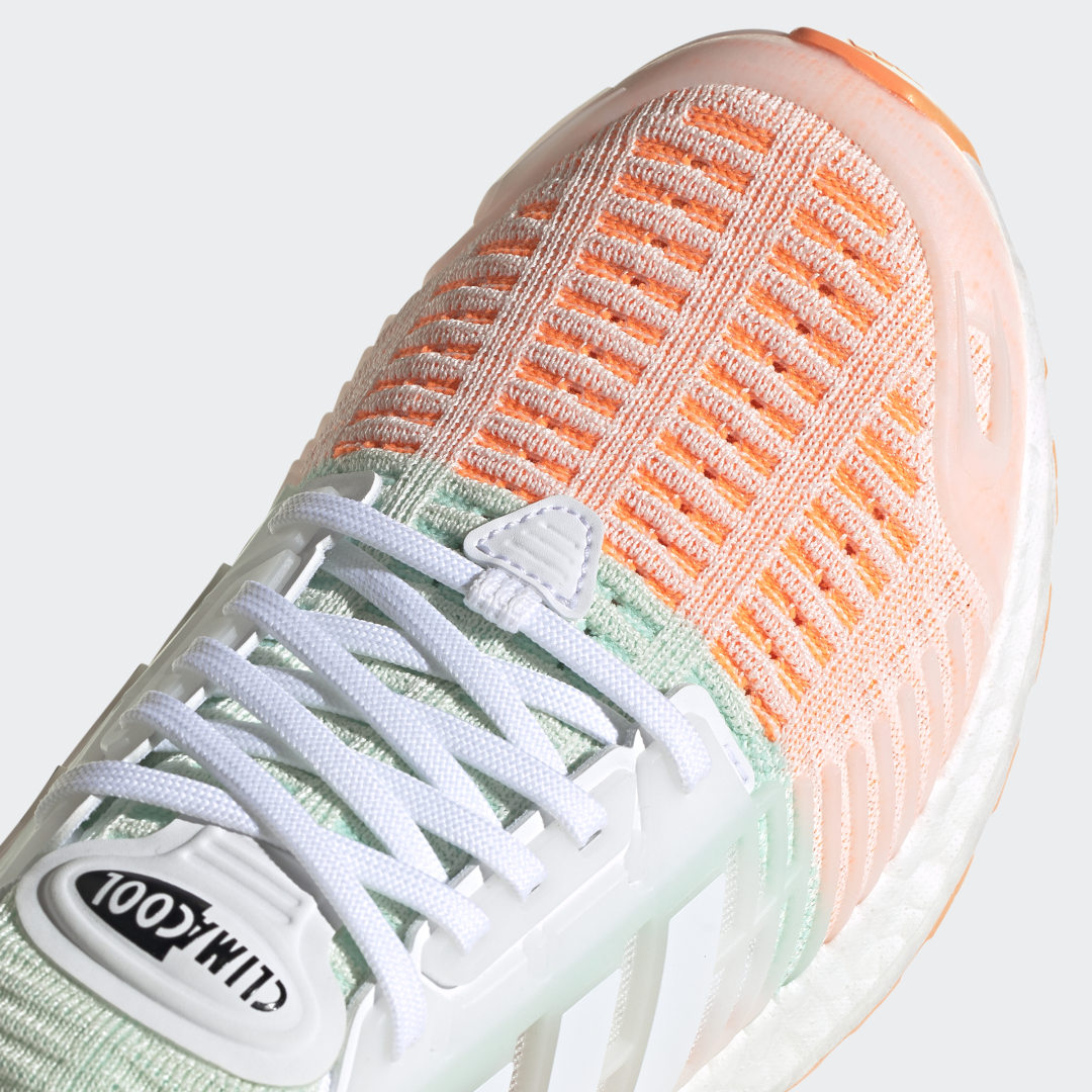 adidas Ultra Boost DNA CC_1 FZ2542 05
