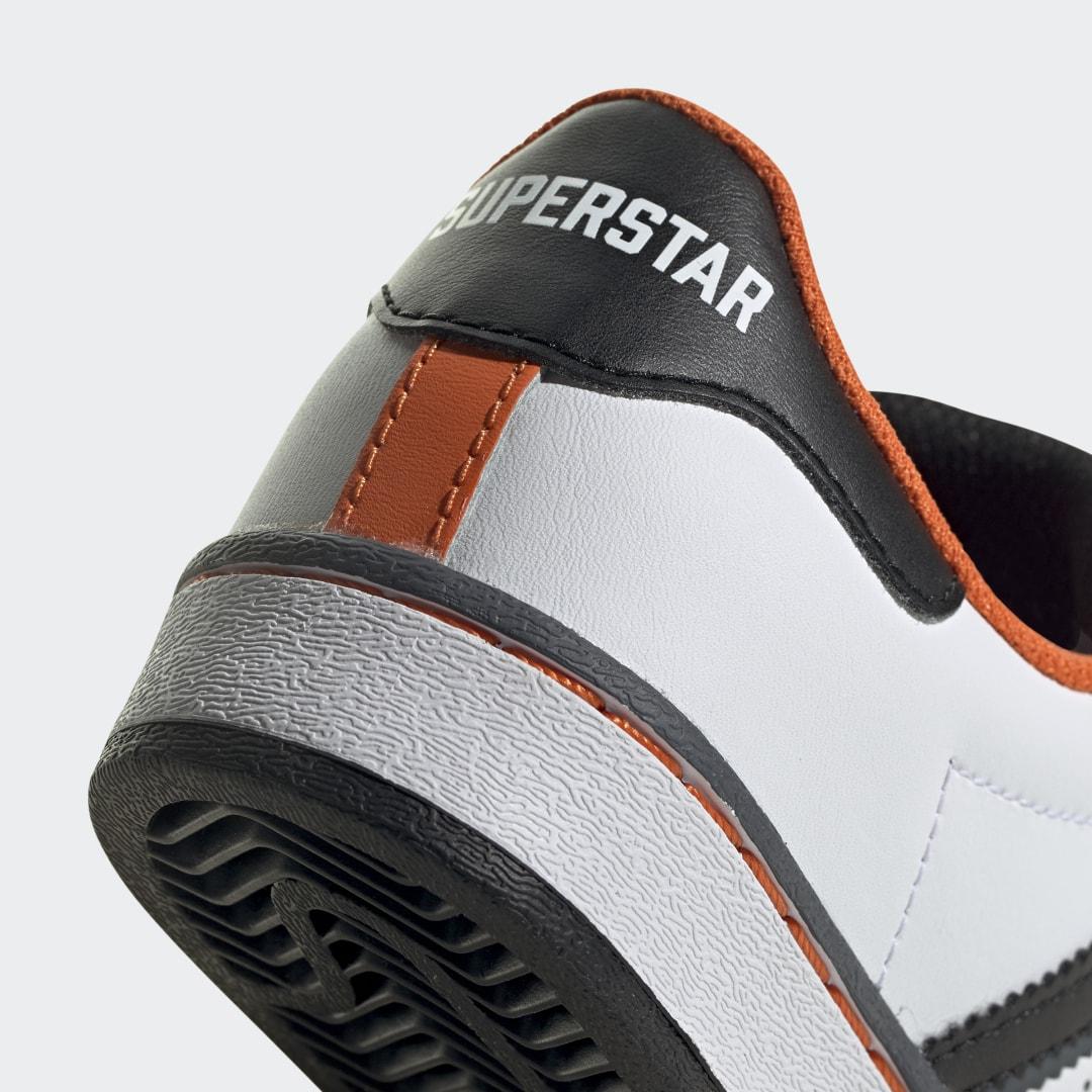 adidas Superstar FV3688 05
