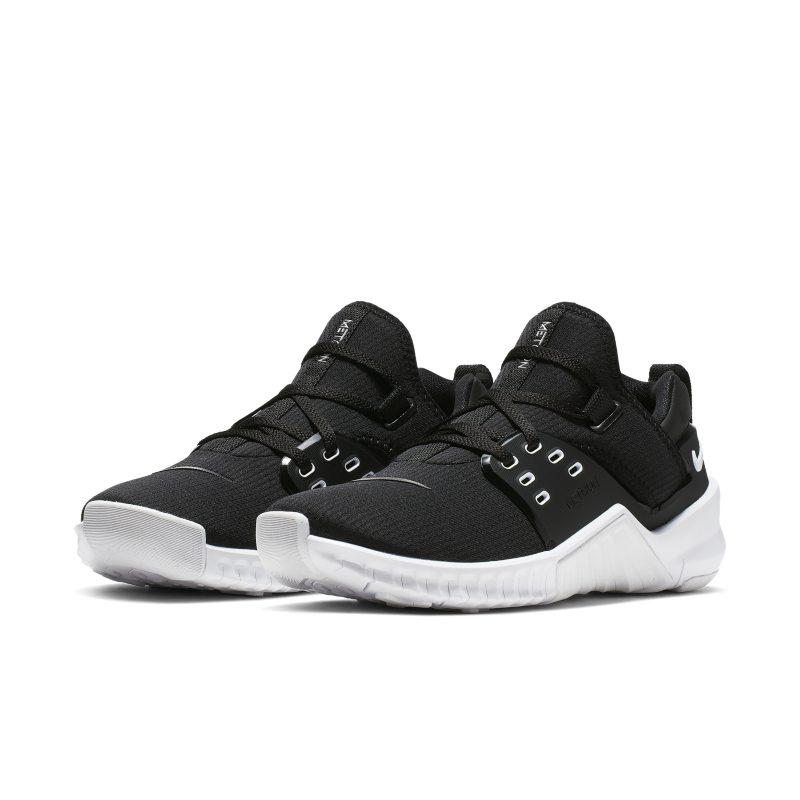 Nike Free X Metcon 2 CD8526-002 02