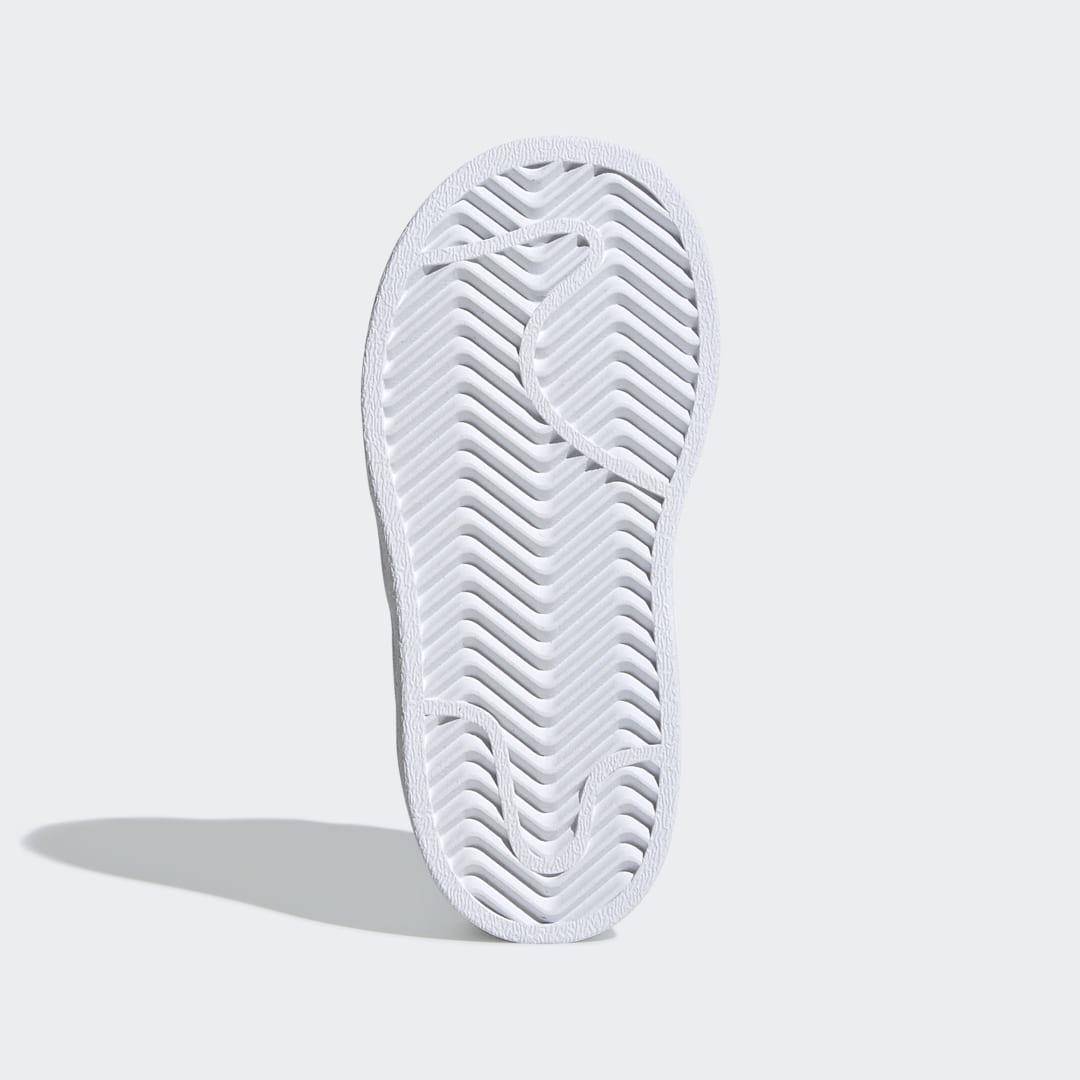 adidas Superstar EF4842 03