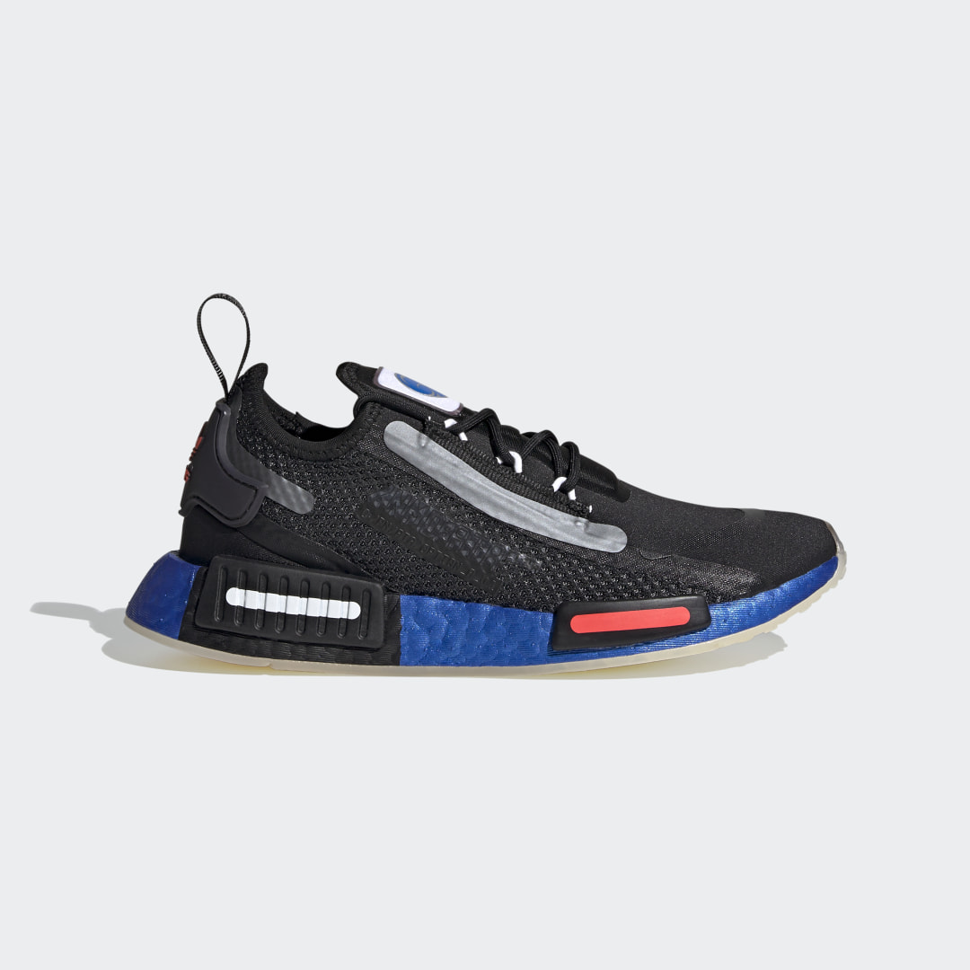 adidas NMD_R1 Spectoo FY9043 01