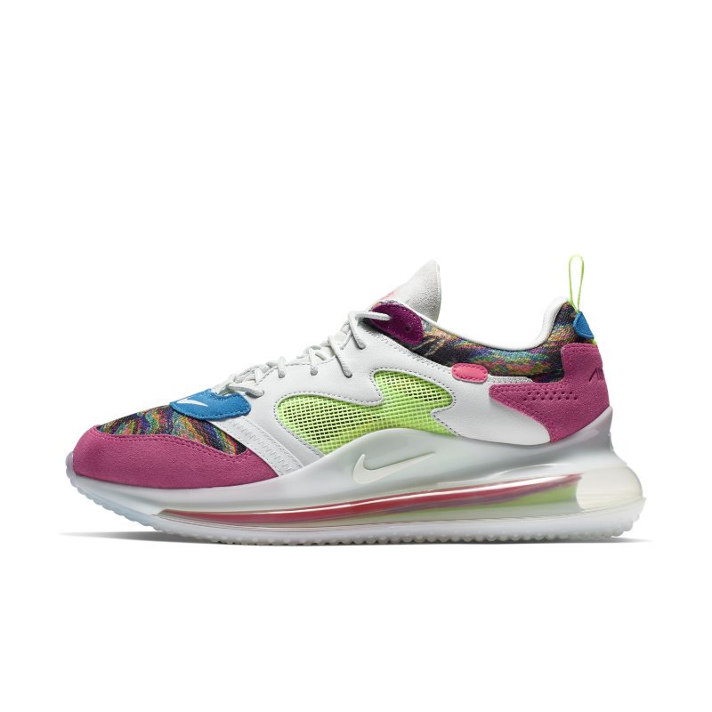 Nike Air Max 720 OBJ Young King of Drip CK2531-900