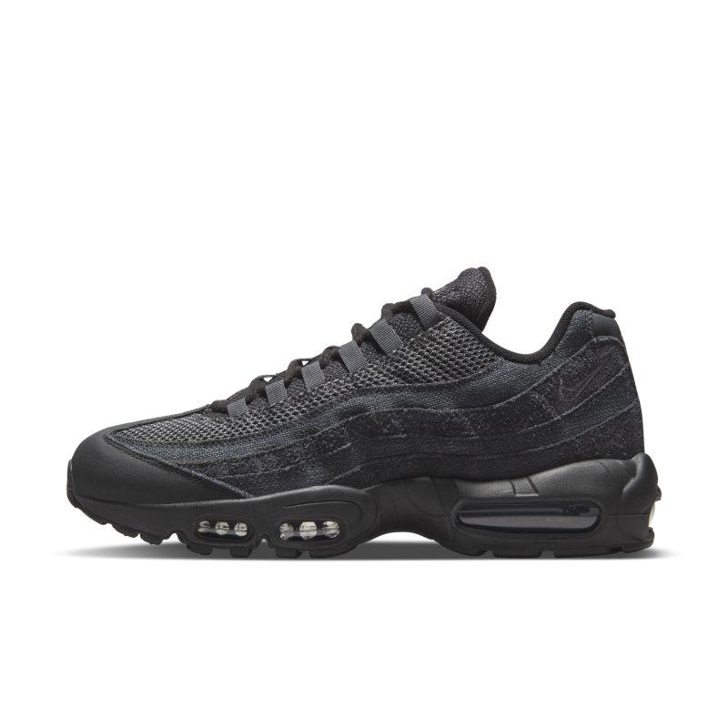 Nike Air Max 95 OG DM2816-001