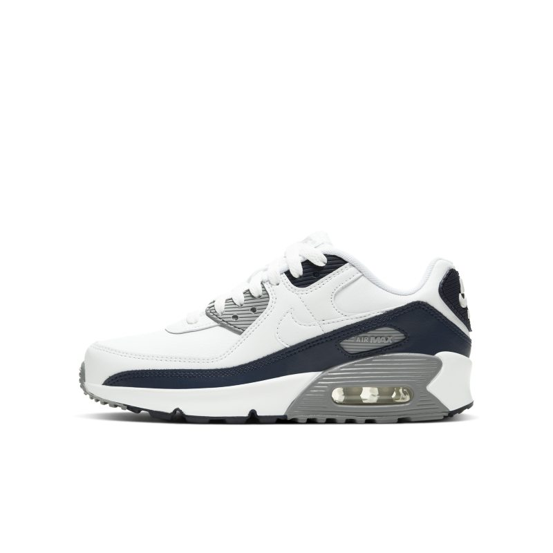 Nike Air Max 90 LTR CD6864-105 01