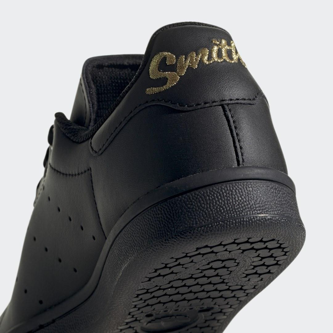 adidas Stan Smith EF4914 05