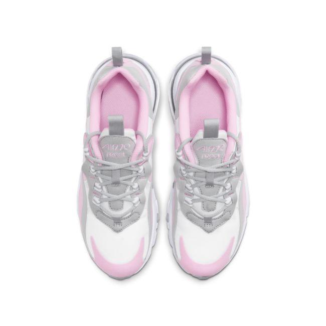 Nike Air Max 270 React BQ0103-104 02