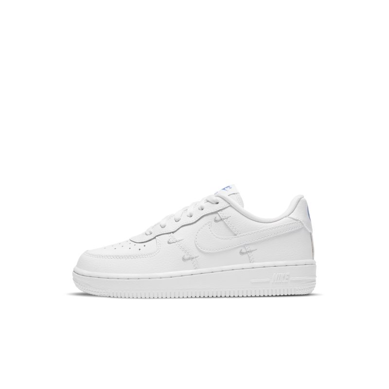 Nike Force 1 LV8 CT3956-100 01