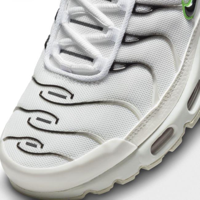 Nike Air Max Plus DN6997-100 03