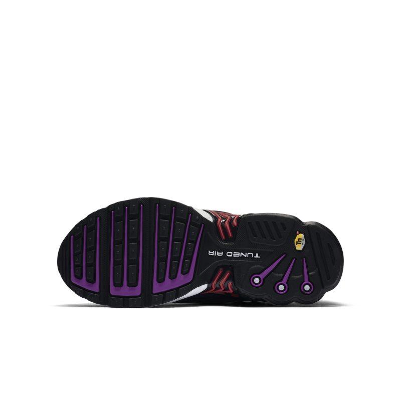 Nike Air Max Plus 3 CD6871-401 04