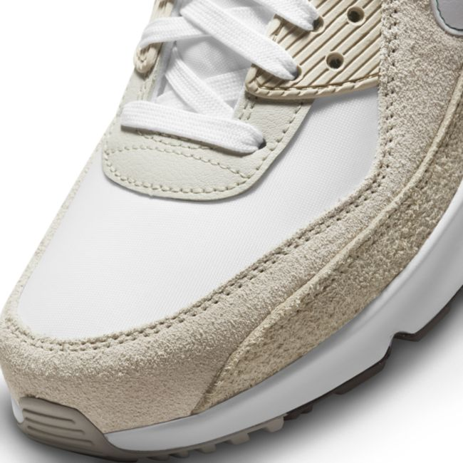 Nike Air Max 90 DB4179-100 03