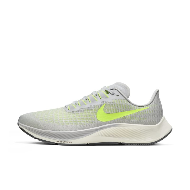 Nike Air Zoom Pegasus 37 BQ9646-003 01