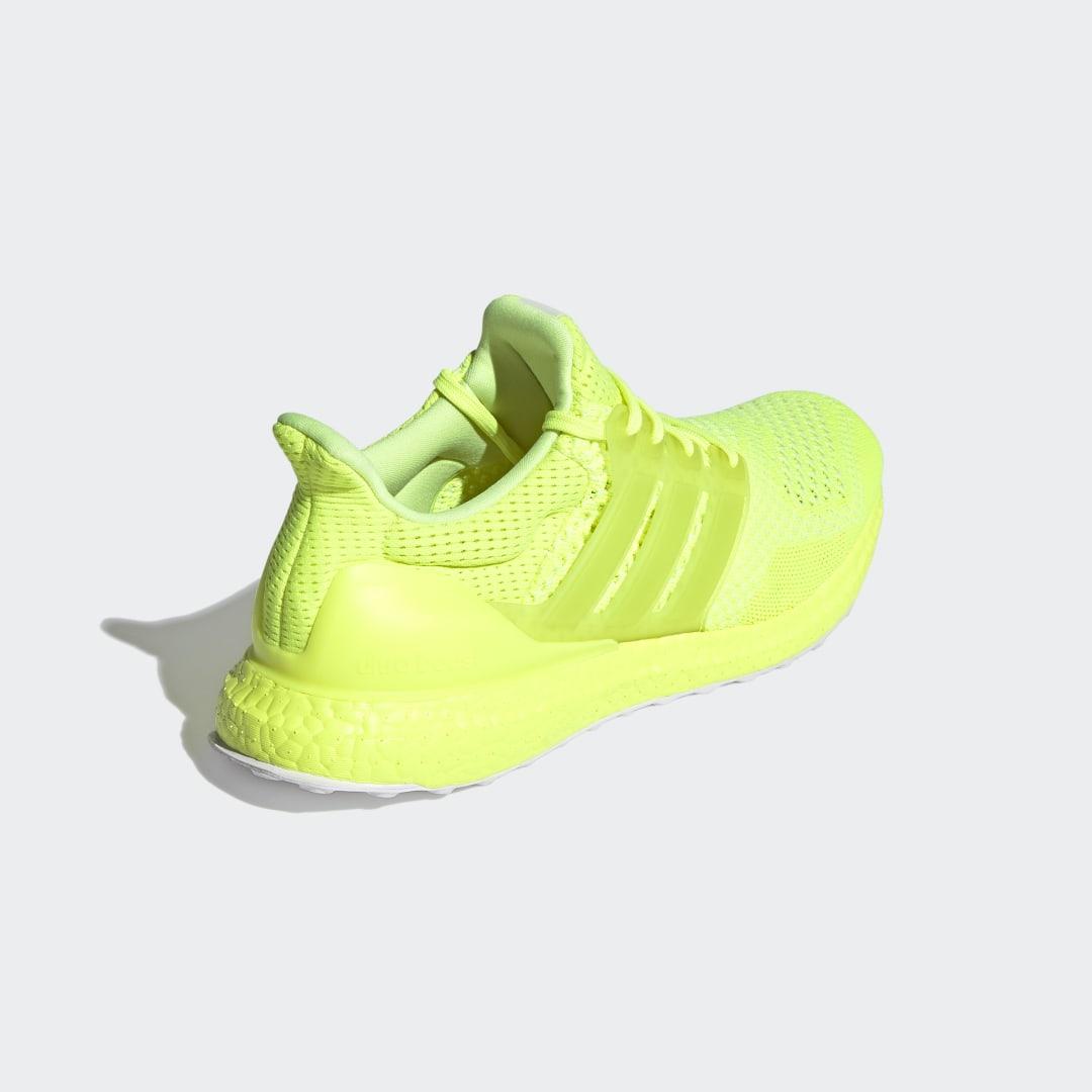 adidas Ultra Boost 1.0 DNA FX7977 02