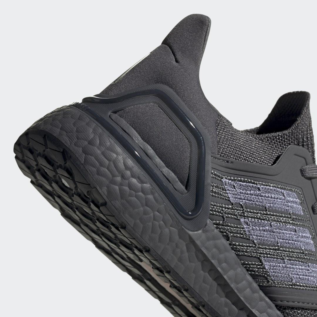 adidas Ultra Boost 20 EG0701 05
