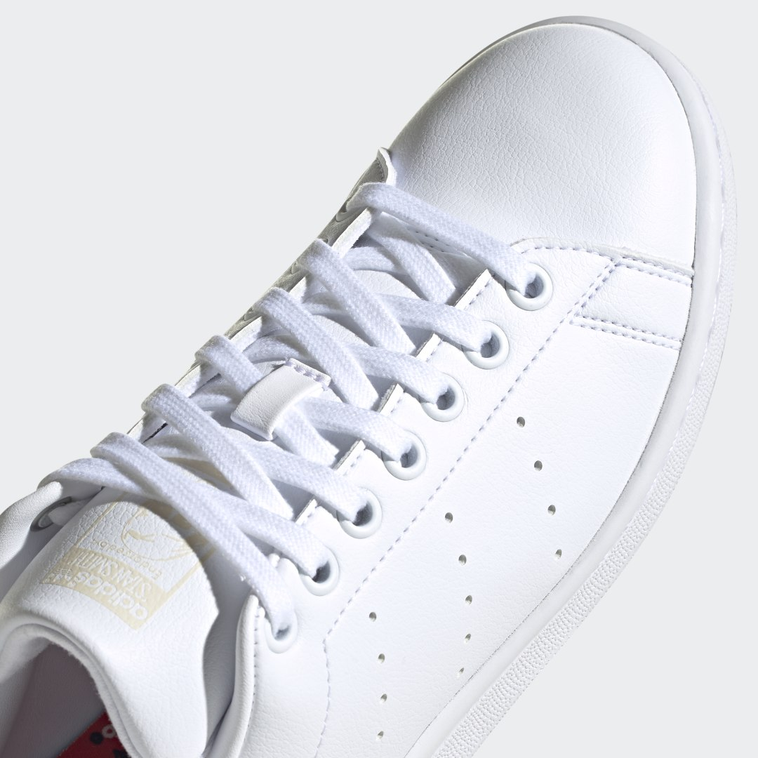 adidas Stan Smith GZ9077 05