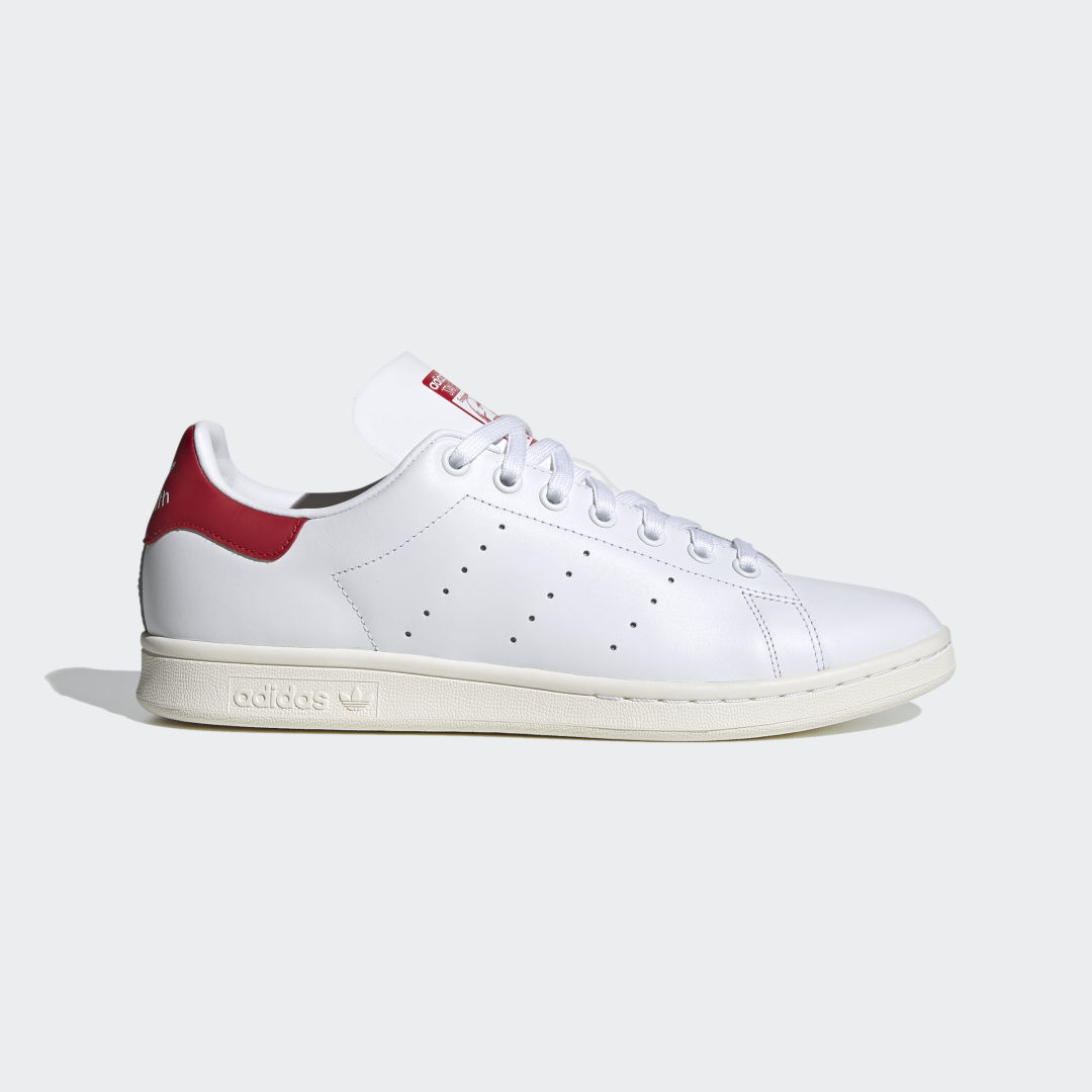 adidas Stan Smith FV4146 01