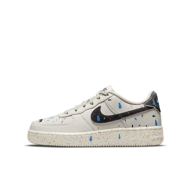 Nike Air Force 1 LV8 3 DJ2598-001 01
