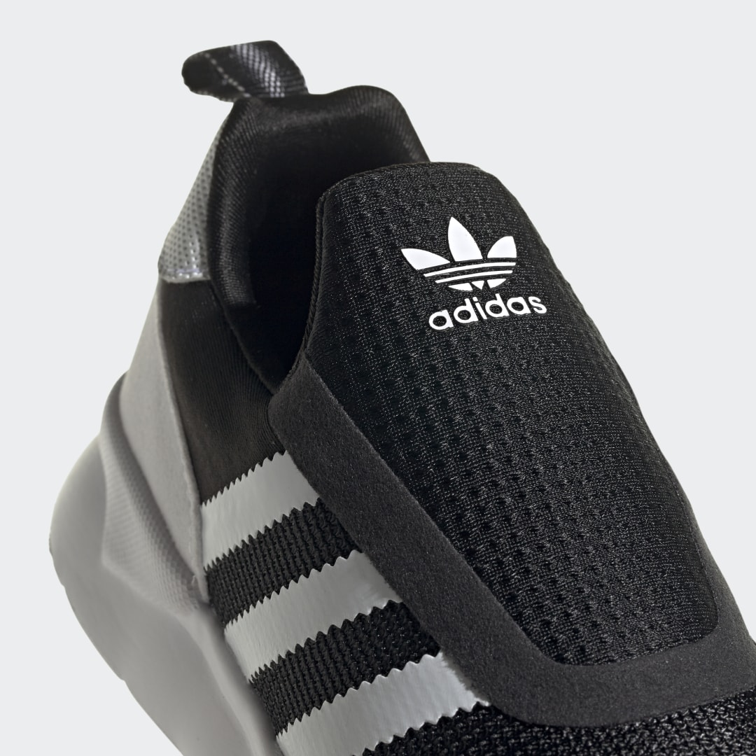 adidas ZX 360 FX4936 04