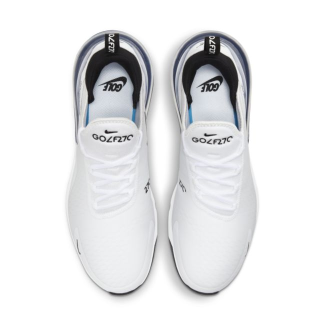 Nike Air Max 270 G CK6483-102 02
