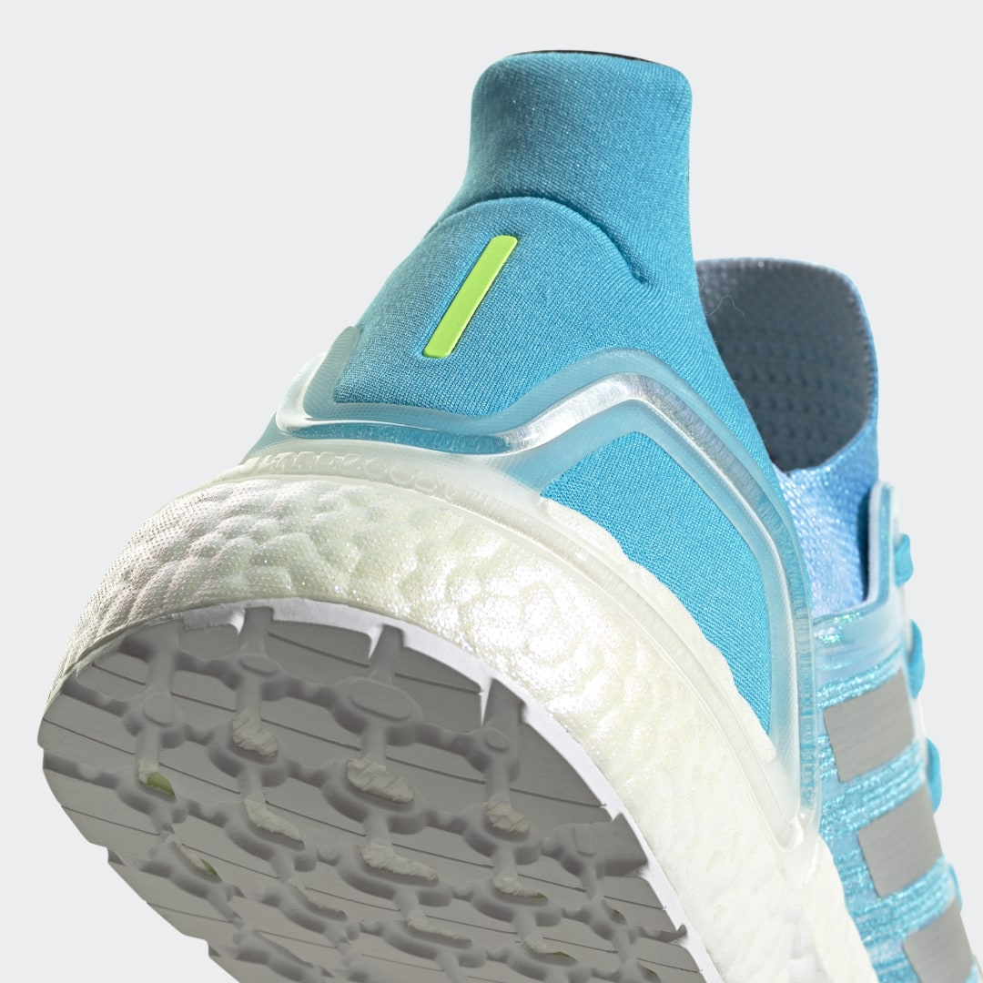 adidas Ultra Boost 20 FV8324 05