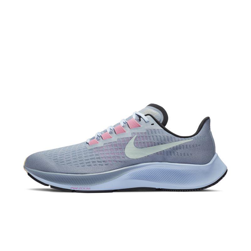 Nike Air Zoom Pegasus 37 BQ9646-401 01