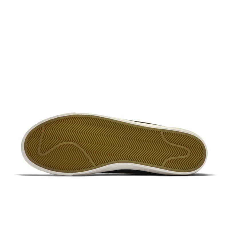 Nike SB Blazer Low GT 704939-001 04
