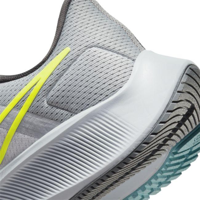 Nike Air Zoom Pegasus 38 Limited Edition DJ3129-001 03