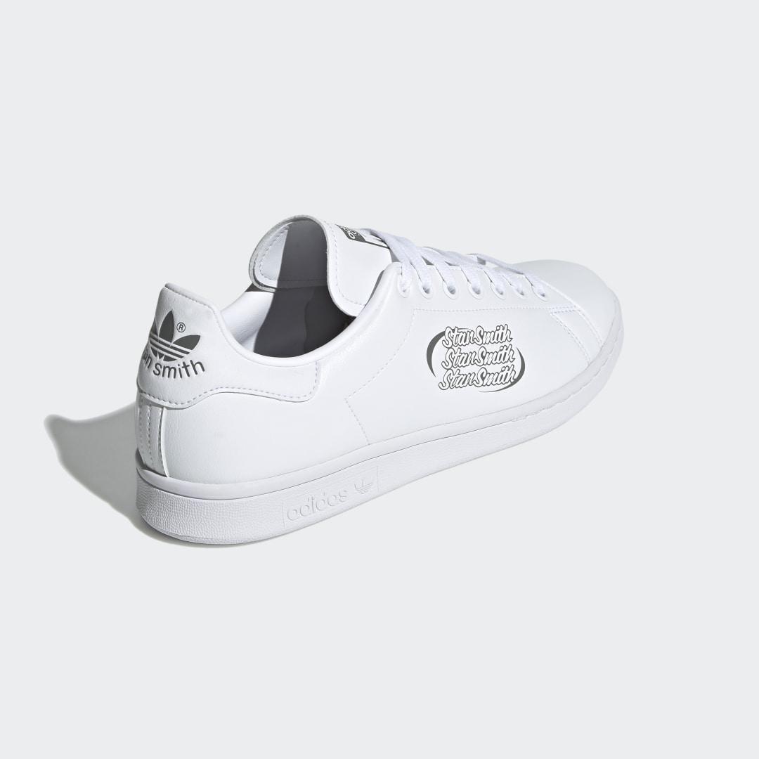 adidas Stan Smith FX5575 02