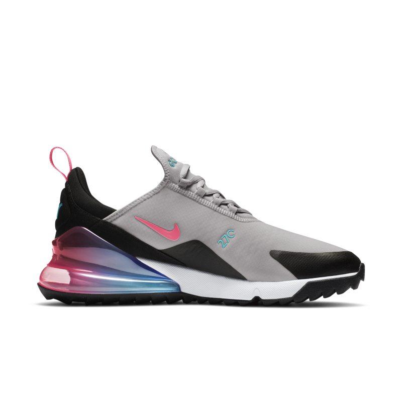 Nike Air Max 270 G CK6483-024 03