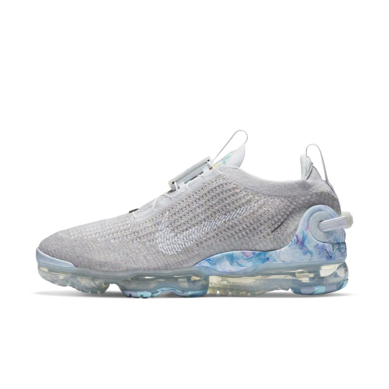 Nike Air VaporMax 2020 FK CJ6740-100