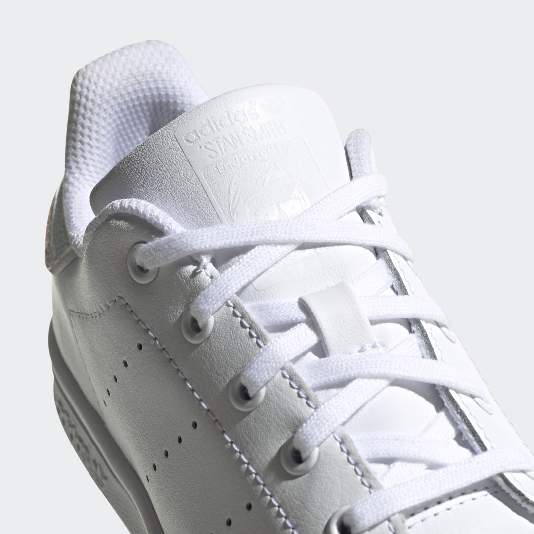 adidas Stan Smith FU6674 04
