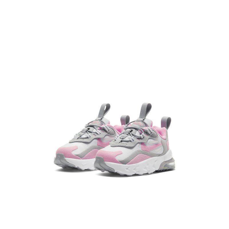Nike Air Max 270 RT CD2654-104 02