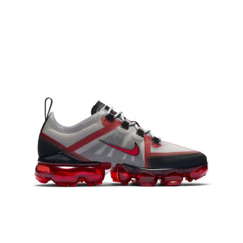 Nike Air VaporMax 2019 AJ2616-017 03
