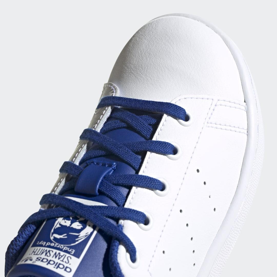 adidas Stan Smith FW4490 04