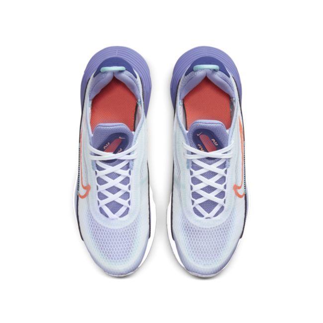 Nike Air Max 2090 SE DA2417-100 02