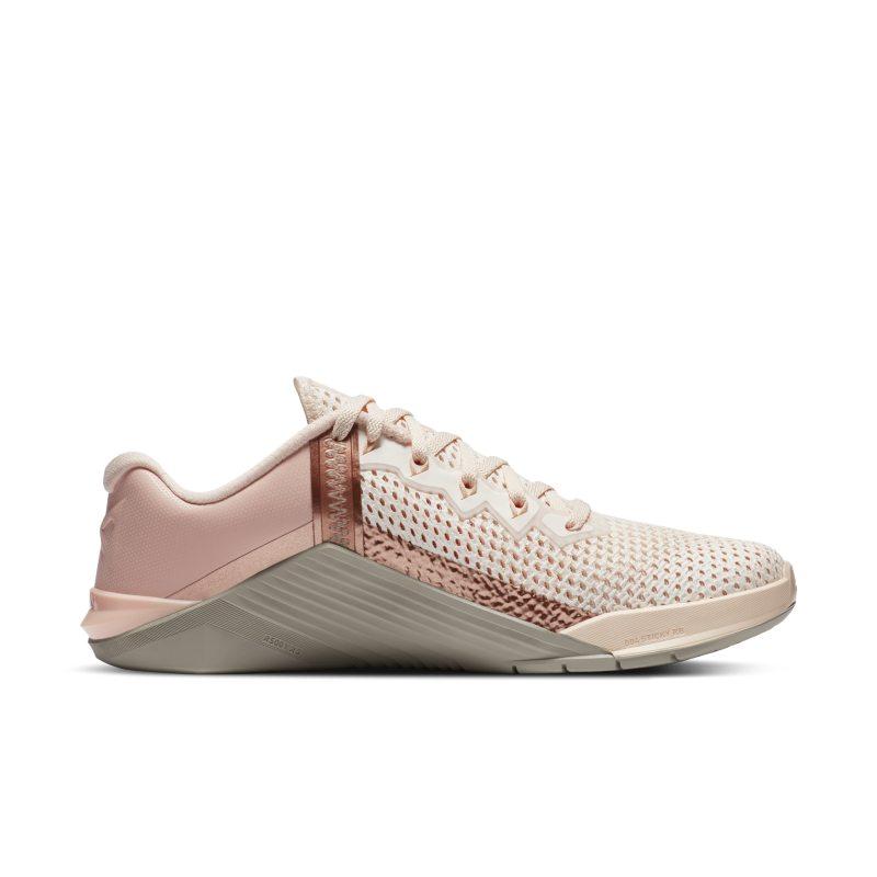Nike Metcon 6 AT3160-892 03