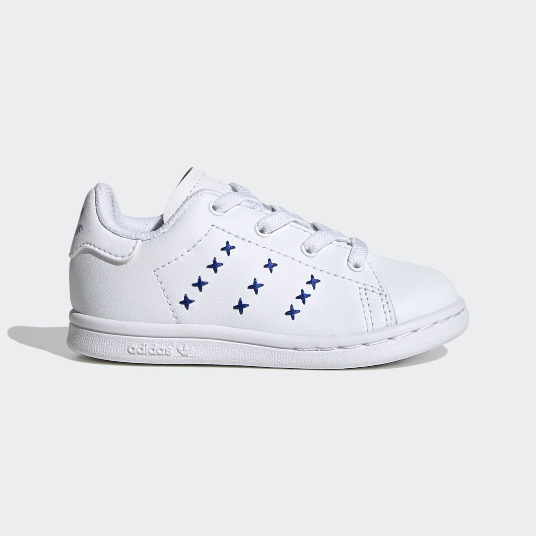 adidas Stan Smith EG6499 01